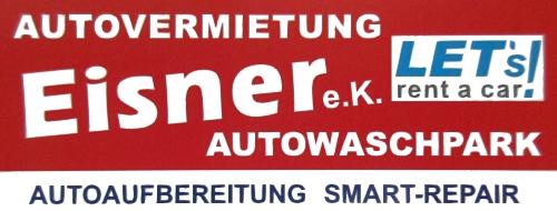 Eisner-Reinheim